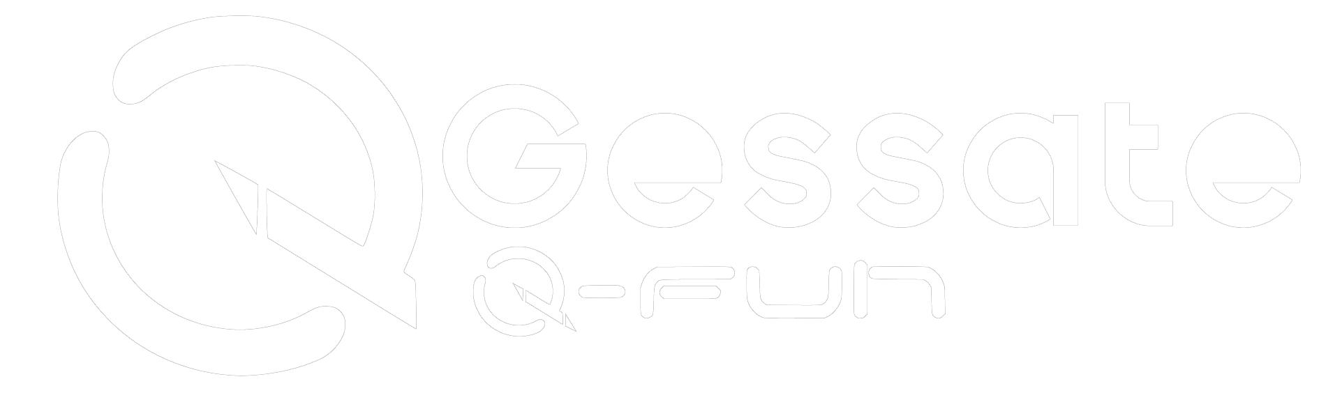 AlphaGame Q-Fun Gessate